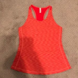 🌟 Lucy Athletic Tank